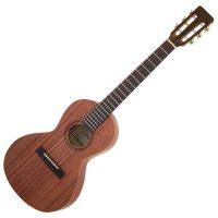 Aria ASA 18 H Parlour Guitar