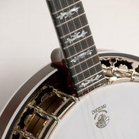 Banjos 5 String