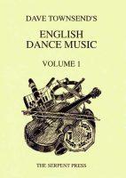 English Dance Music Vol 1