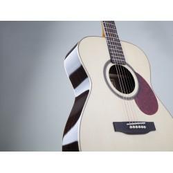 Electro Acoustic Guitars