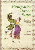 Hampshire Dance Tunes