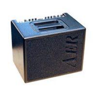 AER Compact 60 Acoustic Guitar Amplifier (Acoustic Guitar)