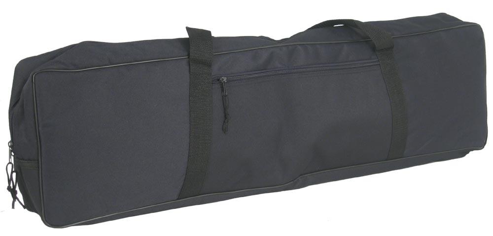 Appalachian Dulcimer Bag
