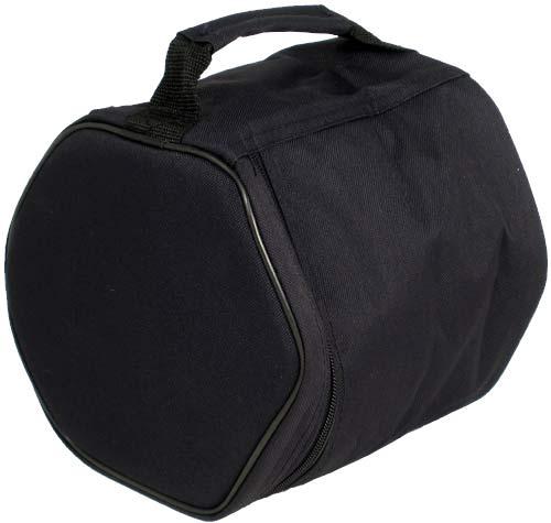 Concertina Bag