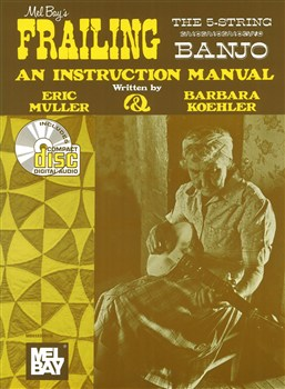 Percussion Sheet Music