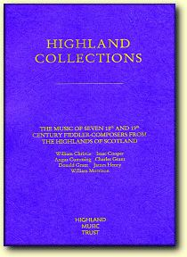 Highland collections