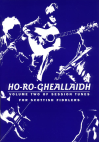 Ho-ro-gheallaidh 2-Vol 2 of session Tunes for Scottish Fiddlers