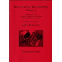 The Village Band Book 5