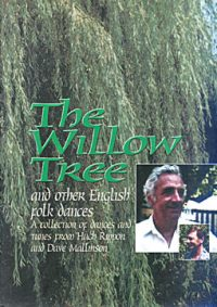 The Willow Tree-Hugh Rippon and Dave Mallinson