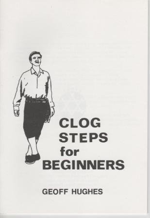 Clog Dancing for Beginners