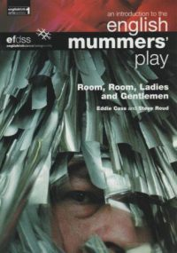 English Mummers' Play