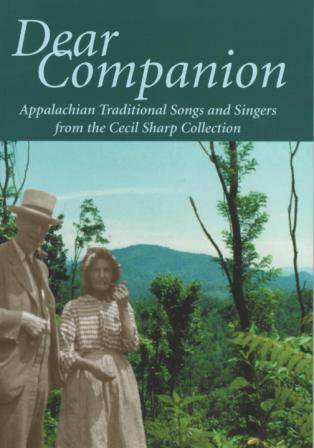 Dear Companion