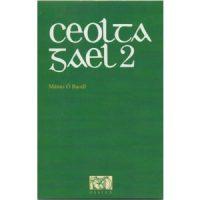 Ceolta Gael: Bk. 2