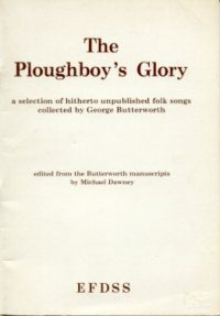 Ploughboy's Glory