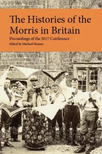 The Histories of the Morris in Britain