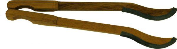 Dulcimer Hammers