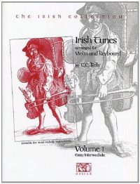 Irish Tunes Volume 1