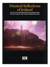 Musical Reflections of Ireland