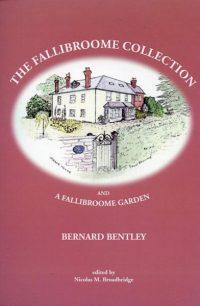 The Fallibroome Collection-Bernard Bentley