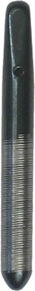 autoharp Tuning pin