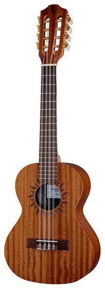 Baton Rouge 8 String