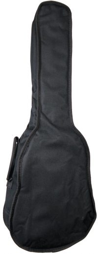 Tenor Ukulele Gig Bag