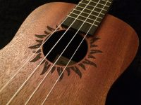 New Ukuleles Arriving Soon