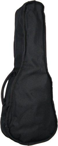 Ashbury Standard Concert Ukulele Bag