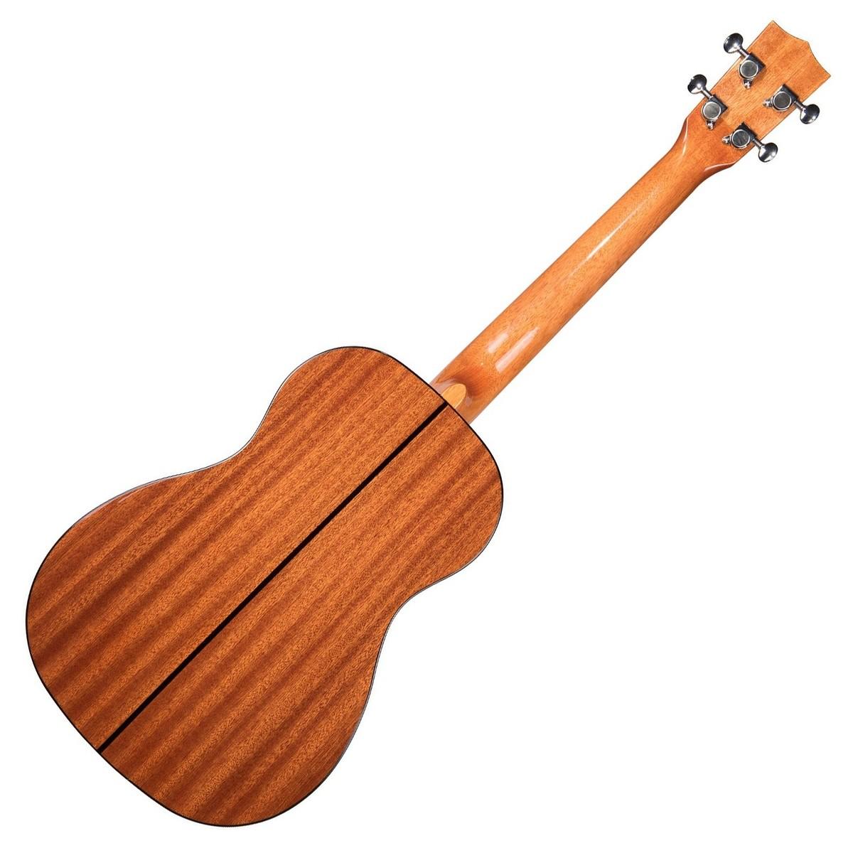 kala ka sbg baritone ukulele for sale red cow music york uk. Black Bedroom Furniture Sets. Home Design Ideas