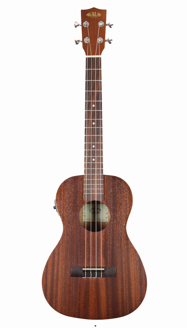 kala ka be electro baritone ukulele for sale red cow music york uk. Black Bedroom Furniture Sets. Home Design Ideas