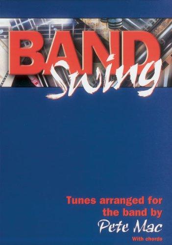 Band Swing-Pete Mac