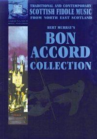 Bert Murray's Bon Accord Collection