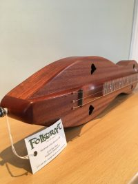 Folkcraft Mountain Dulcimer