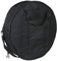 """Standard 16"""" Bodhran Bag"""