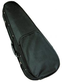 Tenor Ukulele Foam Case