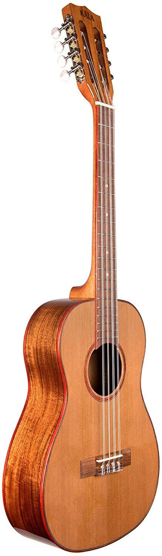 Kala KA-ABP8-CTG Baritone 8 String Ukulele