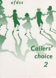Callers Choice 2