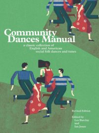 Community Dances Manual