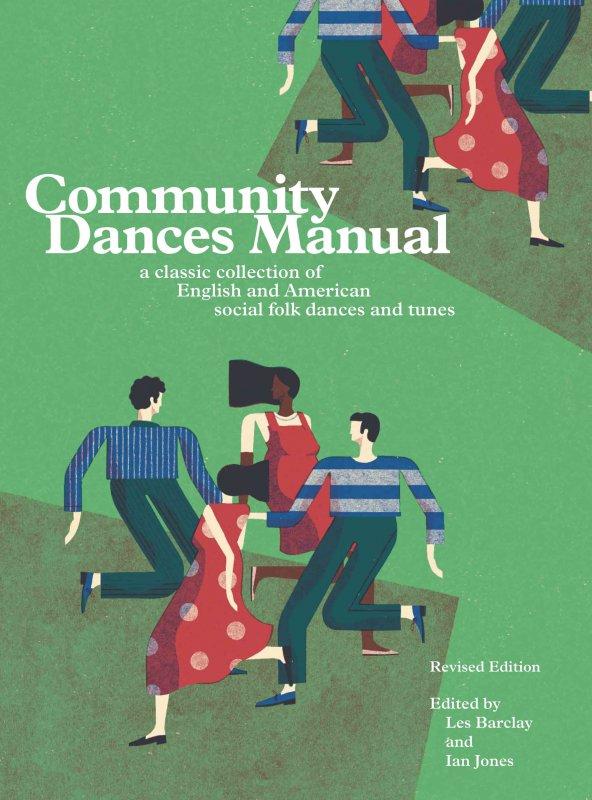 Community Dances Manual