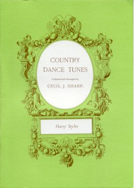 Country Dance Tunes Harry Styles