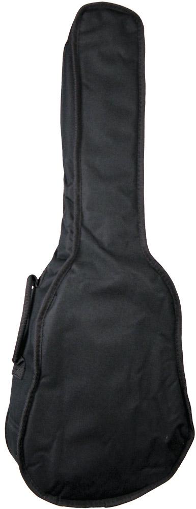 Baritone Ukulele Gig Bag