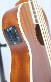 Makala UB15 Ukulele Bass