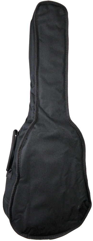 6 String Ukulele Gig Bag