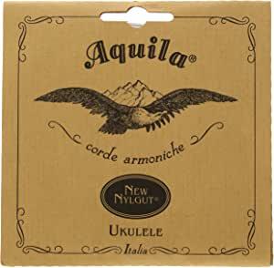 Aquila-17U-Nylgut-Tenor-6-String-Ukulele