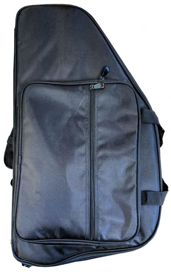 Autoharp Gig Bag