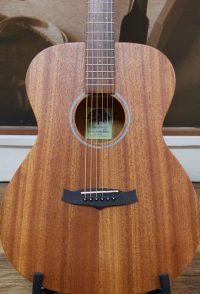 Tanglewood Winterleaf TW2 Acoustic Guitar