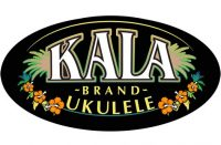 Kala Ukuleles|Red Cow Music