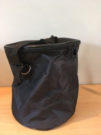 Large Concertina Gig Bag