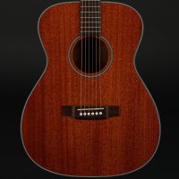 Tanglewood TW40OD Acoustic Guitar