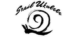 Snail Ukuleles for Sale